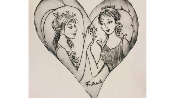 friends-verena-wadell-visual-artist