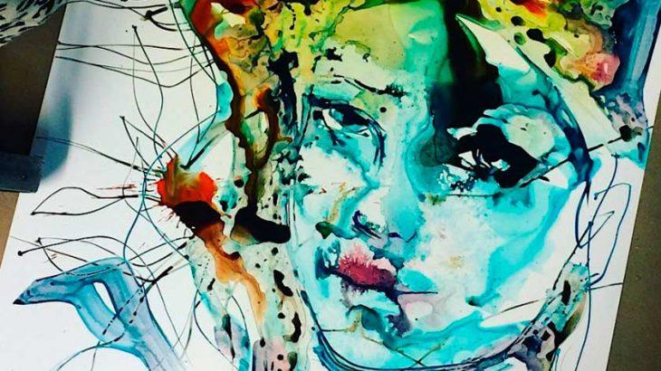 liquid-thougts-verena-wadell-visual-artist